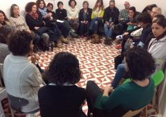 Login_ microemprendimientos_entre_mujeres